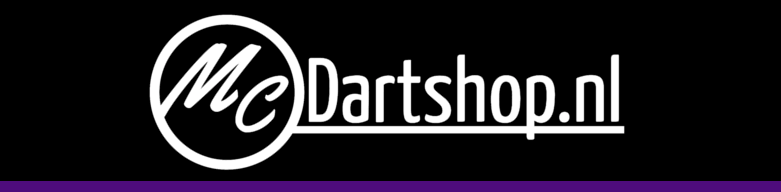 Dartshop Mcdartshop.nl