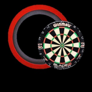 Alle complete dartbord sets binnen ons assortiment