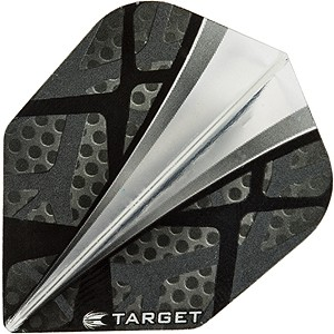 Vision Center Sail Clear NO6 Target Flight