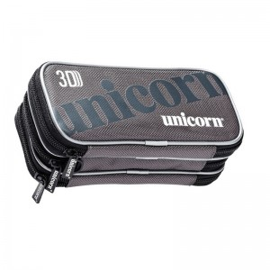 Unicorn 3D Wallet