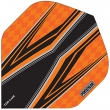 TDP LUX Vision Black Oranje Pentathlon Flights