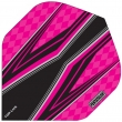TDP LUX Vision Black Roze Pentathlon Flights