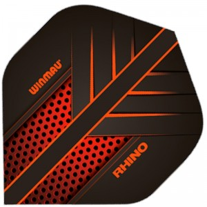 Winmau Danny Noppert Flights
