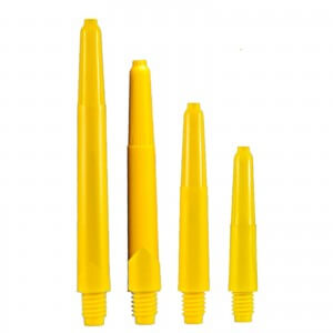 Shaft Nylon Yellow