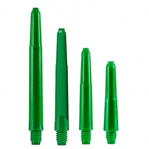 Shaft Nylon Green