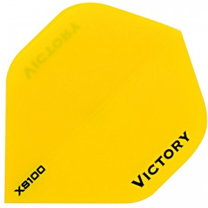 Victory Plain S100 Flights Geel