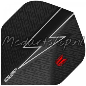 Target Phil Taylor No2 Flights Gen 5