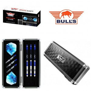 Bulls Secuda S Case