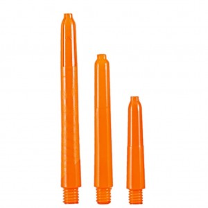 Shaft Nylon Fluo Oranje