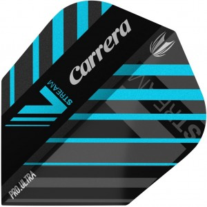 Target Carrera V Stream Flights Blauw NO6