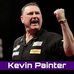 Kevin Painter